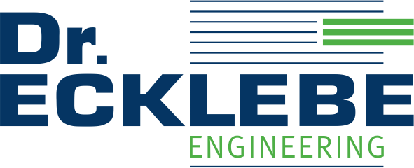 Dr. Ecklebe Engineering